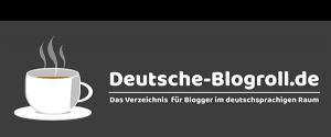 Deutsche-Blogroll