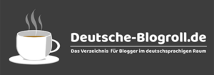 Deutsche-Blogroll Kategorie Finanzblogs