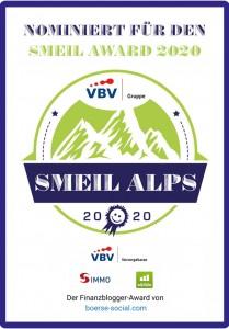 Smeil Award